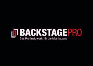 140304_BackstagePro_white_RZ_tagline_nka