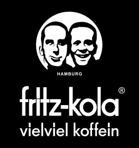 fritz_logo_hoch