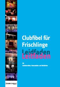 Clubfibel_2016-Umschlag_Druck_PDF1+Kopie
