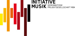 IniMusik_logo_lang_72dpi_color
