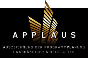 LOGO_APPLAUS_600